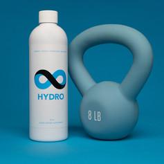 Hydro Performance