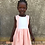 Thumbnail: Jolly Joyce Namutaba
