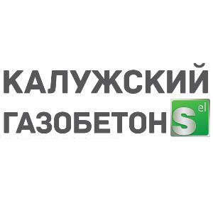 kaluzhskij-gazoslikat-logo.png