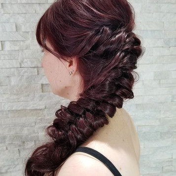 Boho braids ❤.jpg