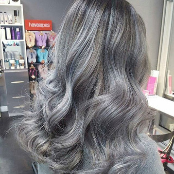 #tb to this grey color correction that _