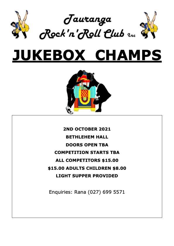 Jukebox Flyer 2021.jpg