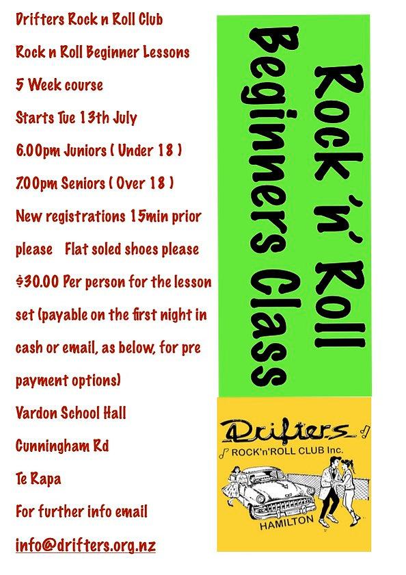 Beginner lessons flyer 1.6.21.jpg