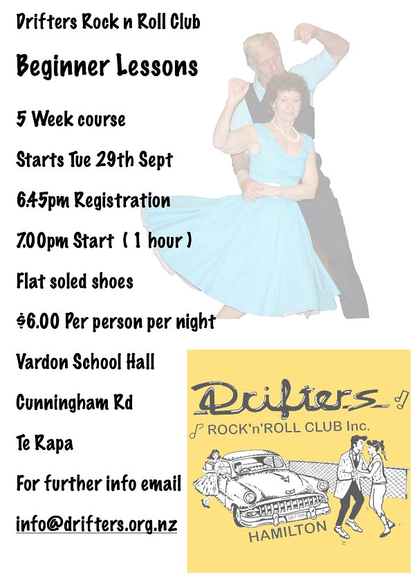 Beginner lessons flyer Sept 2020.jpg
