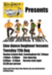Line Dance flyer 2020.jpg