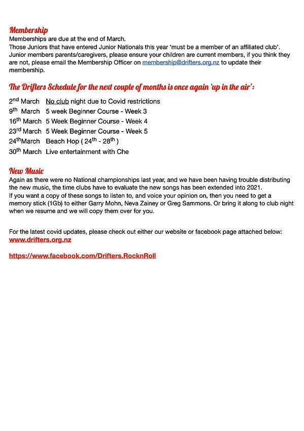Drifters Newsletter 28.02.21.page2.jpg