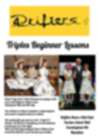 Triples Flyer Aug 2020 .jpg