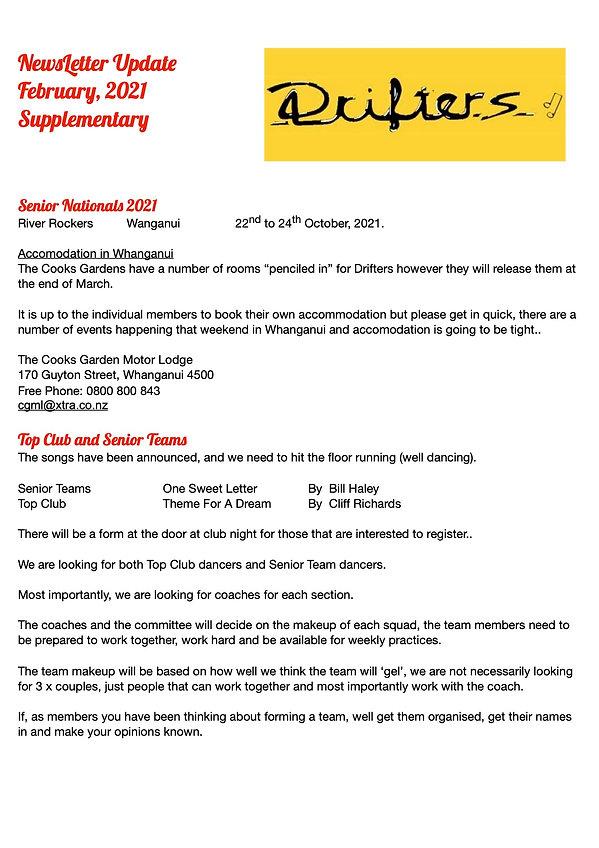Drifters Newsletter 28.02.21.page1.jpg
