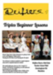Triples Flyer april 2020 .jpg