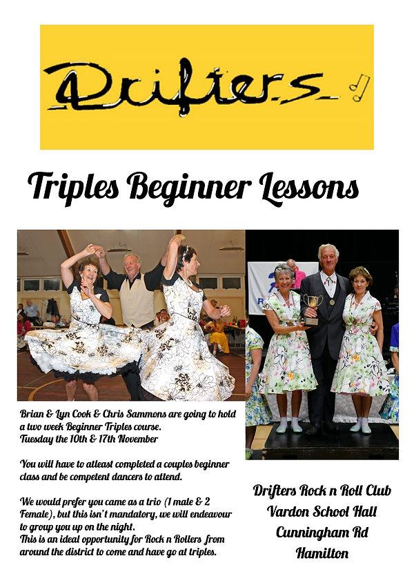 Triples Flyer Oct 2020 .jpg