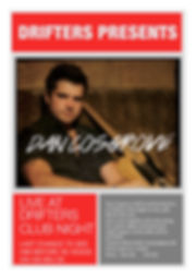 Dan Cosgrove flyer.jpg