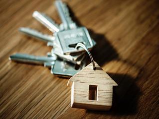 Assurance-construction : Vigilance de mise quant à l'activité et au procédé déclarés à l'assureur dé