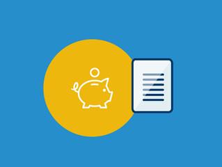 Epargne Salariale, un outil de motivation de vos collaborateurs