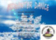 55F55010-EADB-46AC-A3D5-72F423080617_1_1