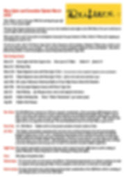 Newsletter 13.3.20.jpg