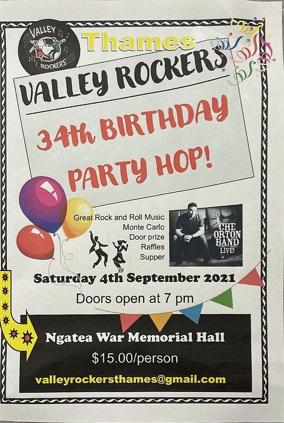 Valley Rockers hop.jpg