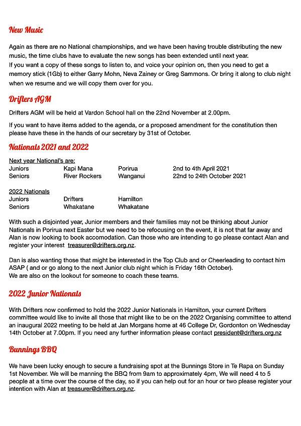 Drifters Newsletter 08.10.20 p2.jpg