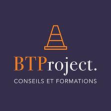 btproject juridique audit entreprises BTP