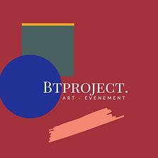 btproject art livre exposition