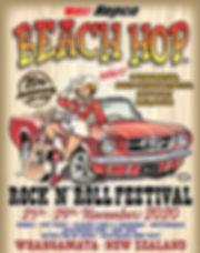 BeachHop2020_PosterA2 - November - Web.j