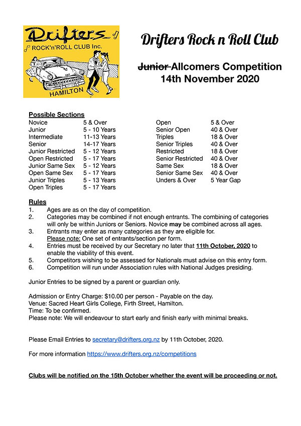 2020-Allcomers-Entry-Form_Flyer---versio