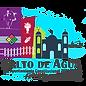 LOGO PARA MEMBRETE 4 X 4 CM 2021-2024.png