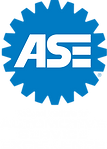 ASE Automotive Service Excellence Certification