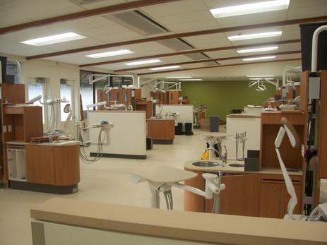 Dental Facility