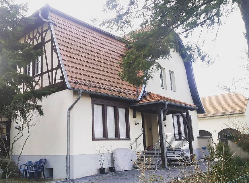 Groß_Schulzendorf_Jagdschloss.jpg