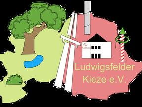 Pressemitteilung zum Herbstputz in Ludwigsfelde und seinen Ortsteilen