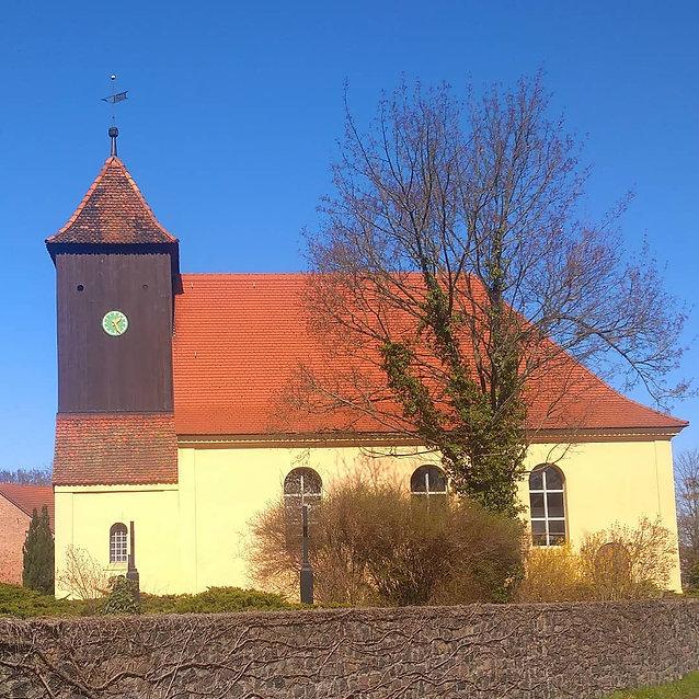 Löwenbruch_Kirche.jpg