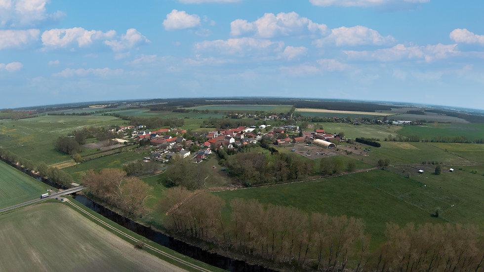 Wietstock_Luftaufnahme.jpg