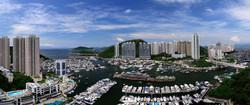 Aderdeen, Hong Kong