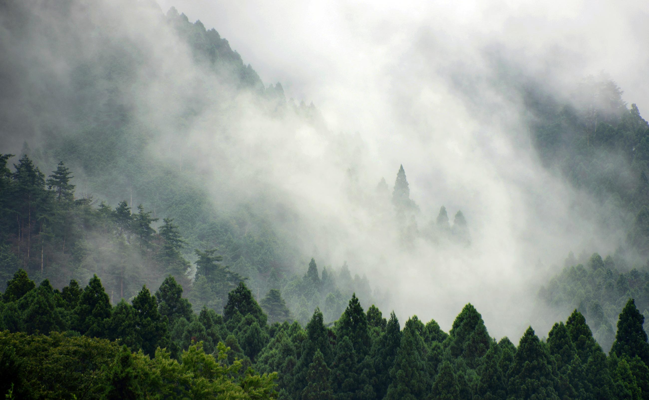 Ohara, Japan