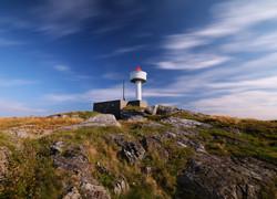 Synes Lighthouse