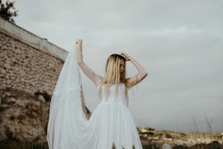 Mireia Guilella