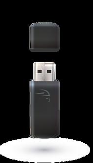 USB-02.png