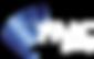 FaacGroup-Logo_4c.png