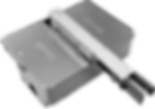 I770-box-NB.png