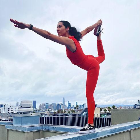 dancer-rooftop.jpg