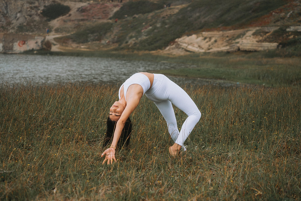 Elisha_Elisha_yoga-40.jpg