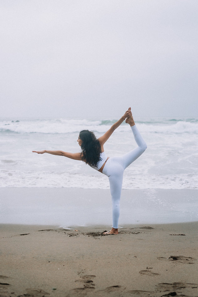 Elisha_Elisha_yoga-243.jpg