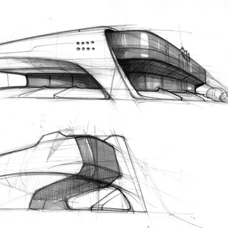 Concept Building Design [4].jpg.jpg