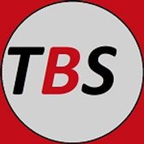 TBS-Logo-rot150.jpg