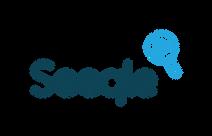 Seeqle-Logo-Main-Version-nobg.png