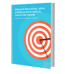 Seeqle - inbound recruiting votre meilleure arme dans la guerre des talents