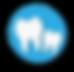 dental-icons-childrens-dentistry-compres