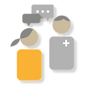 dental-icons-chat-compressor.png