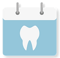 dental-icons-calendar-compressor.png