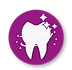 dental-icons-cosmetic.png
